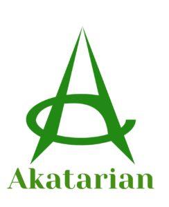 Akatarian